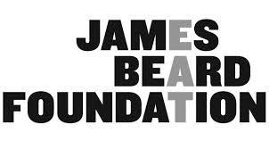 a-jamesbeard.jpg