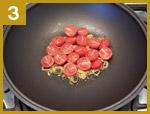 box-spaghetti-pachino-3.jpg