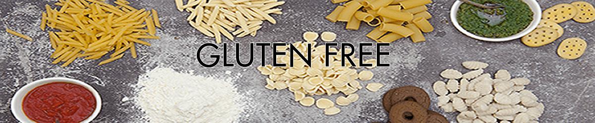 gluten-free-standard-cat.png