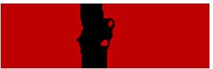 logo-ws-copy.png
