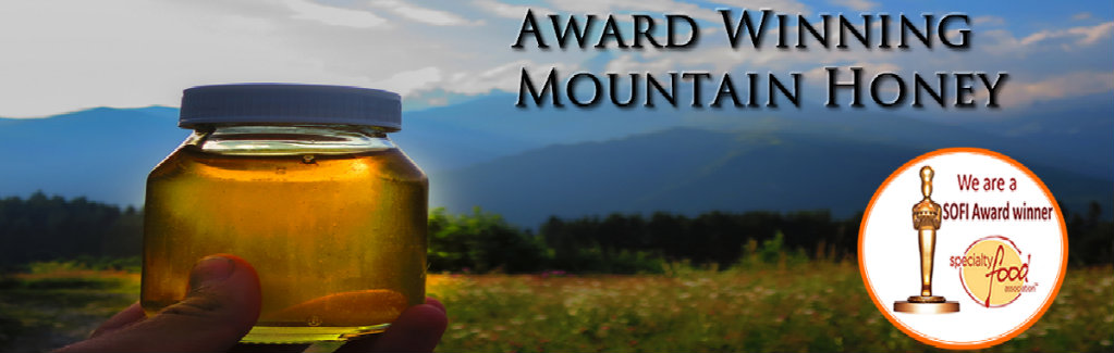 mountain-honey.png