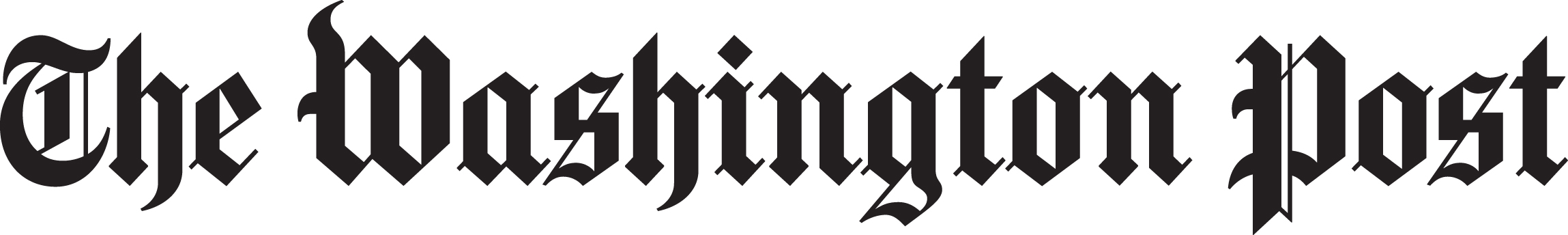 washington-post-logo.jpg